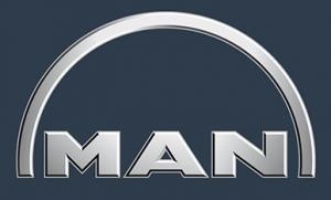 man12